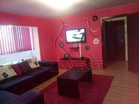 Apartament de închiriat 3 camere, în Timisoara, zona Lipovei