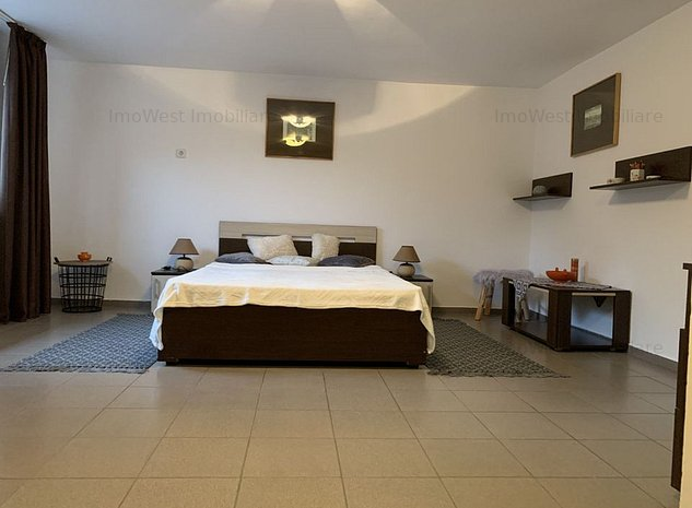Elisabetin, apartament in vila, 130 mp utili - imaginea 1