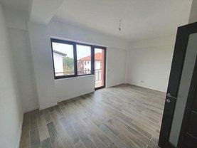 Apartament de vânzare 3 camere, în Timişoara, zona Mehala