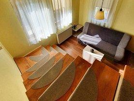 Apartament de închiriat 3 camere, în Dumbrăviţa, zona Est