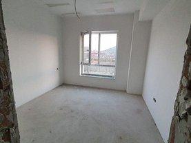 Apartament de vânzare 2 camere, în Timişoara, zona Simion Bărnuţiu