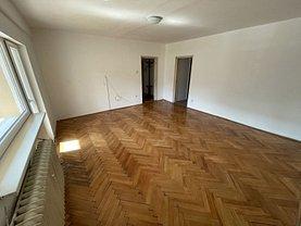 Apartament de vânzare 3 camere, în Timişoara, zona Baba-Dochia