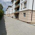 Apartament de vânzare 2 camere, în Giroc, zona Nord
