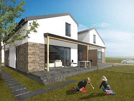 Casa de vânzare 4 camere, în Timisoara, zona Braytim