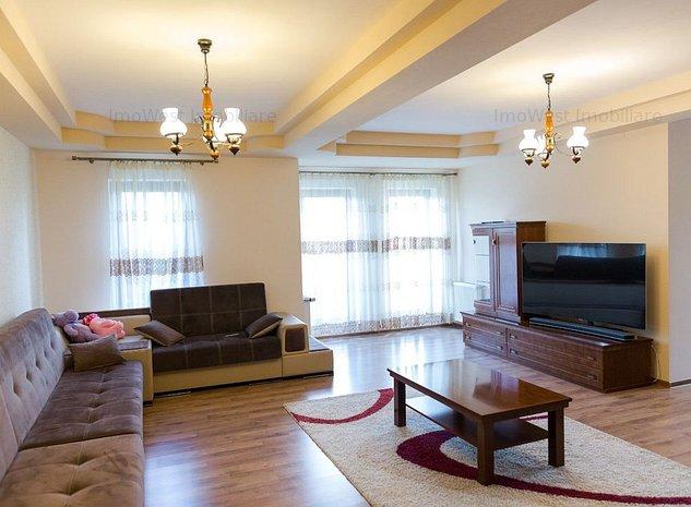 Mosnita Noua, Casa Individuala, Spatiu, Calitate si Confort - imaginea 1