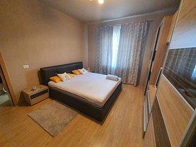 Casa de vânzare 7 camere, în Dumbrăviţa