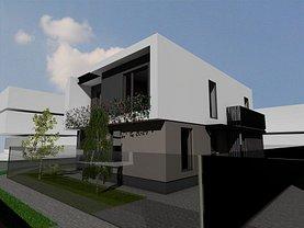 Casa de vânzare 3 camere, în Timişoara, zona Buziaşului