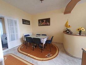 Casa de vânzare 3 camere, în Timişoara, zona Telegrafului