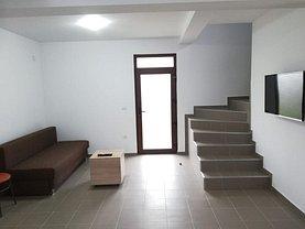 Casa de închiriat 3 camere, în Timişoara, zona Ciarda Roşie