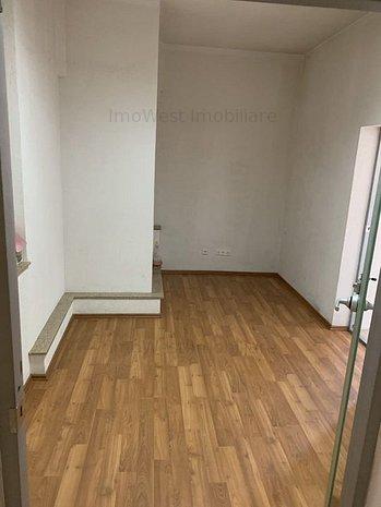 Spatiu de birouri in zona Bld. C. D. Loga - imaginea 1