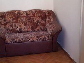 Apartament de vânzare 3 camere, în Timisoara, zona Medicina