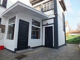 Casa de vânzare 10 camere, în Timisoara, zona Lipovei