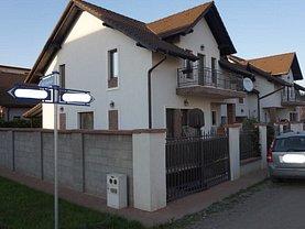 Casa de vânzare 4 camere, în Timisoara, zona Sud