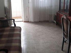 Apartament de vânzare 2 camere în Constanta, Poarta 6