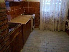 Apartament de vânzare 2 camere în Constanta, Km 4-5