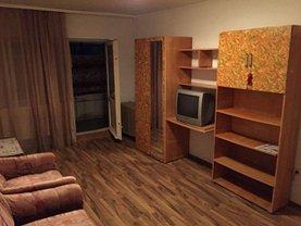 Apartament de vânzare 3 camere în Constanta, ICIL