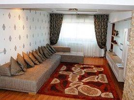 Apartament de vânzare 4 camere în Constanta, ICIL