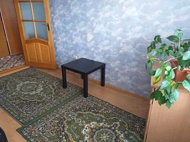 Apartament de vânzare 3 camere, în Constanţa, zona I. C. Brătianu