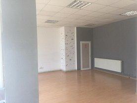 Închiriere birou în Constanta, Dacia