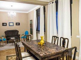 Apartament de închiriat 3 camere, în Bucuresti, zona Ultracentral