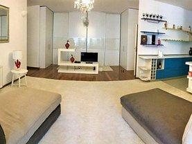 Apartament de închiriat 3 camere în Bucuresti, P-ta Presei Libere