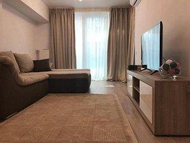 Apartament de închiriat 2 camere în Bucuresti, Politehnica