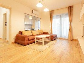Apartament de închiriat 2 camere, în Bucuresti, zona Politehnica