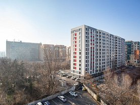 Apartament de vânzare 2 camere, în Bucuresti, zona Splaiul Independentei
