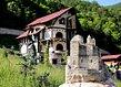 Vânzare hotel/pensiune în Cluj-Napoca, Faget