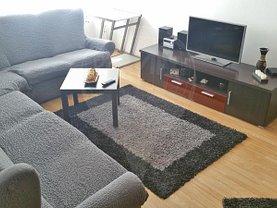 Apartament de vânzare 2 camere, în Sibiu, zona Calea Poplacii
