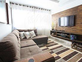 Apartament de vânzare 2 camere în Sibiu, Sud