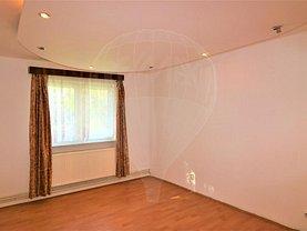 Apartament de închiriat 3 camere, în Sibiu, zona Hipodrom 3
