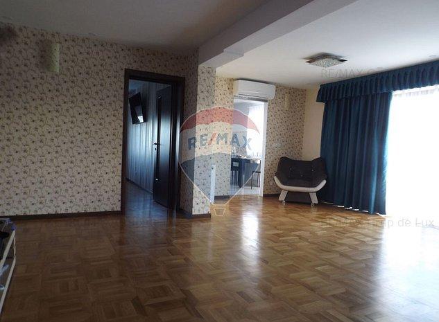 Eleganta si confort | Apartament | Selimbar - Brana - imaginea 1