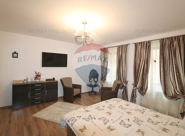 Apartament cu 2 camere in zona Centrala - imaginea 1