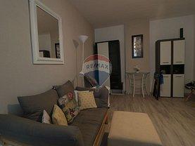 Apartament de închiriat 2 camere, în Sibiu, zona Orasul de Jos