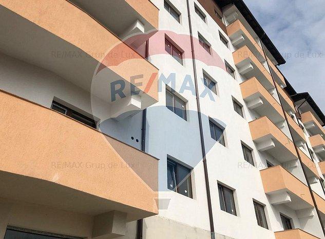 Apartament 3 Camere | DOAR IN APRILIE | DEZVOLTATOR - imaginea 1