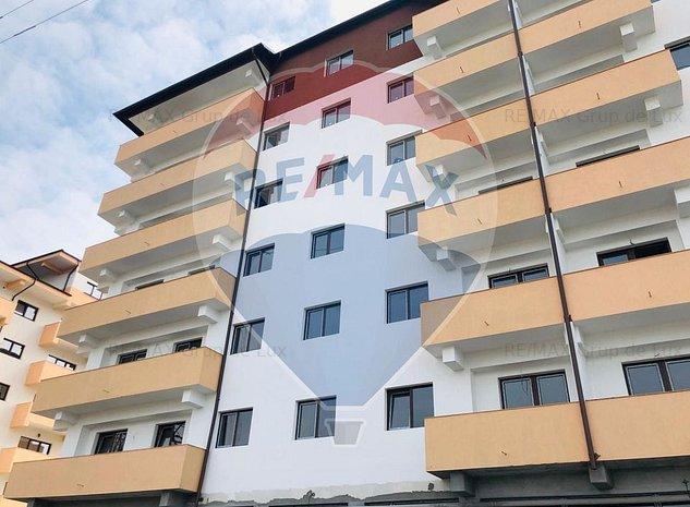 Oportunitate | Apartament 68mpu | Cel mai bun pret - imaginea 1
