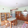 Apartament de vânzare 2 camere, în Sibiu, zona Mihai Viteazul