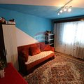 Apartament de vânzare 3 camere, în Cisnadie, zona Vest