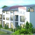 Apartament de vânzare 2 camere, în Sibiu, zona Hipodrom 4