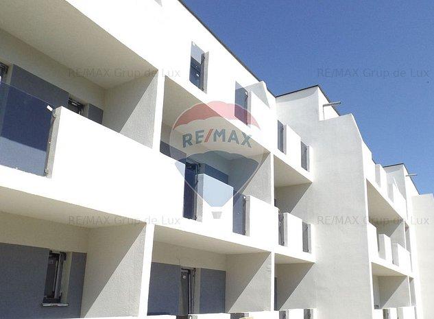 Apartament 2 camere | Eleganta si confort | 0% Comision |Turnisor - imaginea 1
