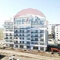 Apartament de vânzare 3 camere, în Sibiu, zona Mihai Viteazul