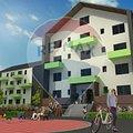 Apartament de vânzare 2 camere, în Sibiu, zona Industrial Vest