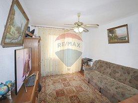 Apartament de vânzare 2 camere, în Sibiu, zona Strand
