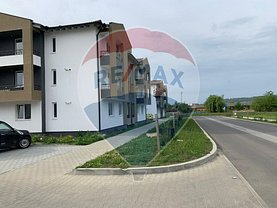Apartament de vânzare 2 camere, în Sibiu, zona Est