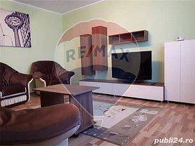Apartament de închiriat 2 camere, în Sibiu, zona Hipodrom 2