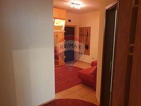 Apartament de închiriat 2 camere, în Sibiu, zona Ştrand