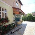 Casa de vânzare 3 camere, în Sibiu, zona Strand