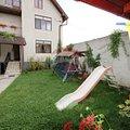 Casa de vânzare 7 camere, în Avrig, zona Central