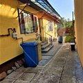 Casa de vânzare 2 camere, în Sibiu, zona Lazaret